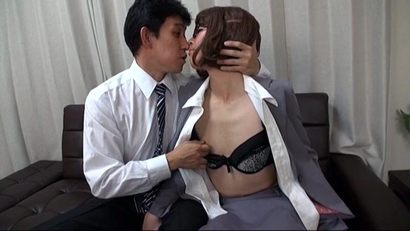 ウリ専中出し女装子 凛(仮名)のサンプル画像012