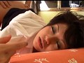 杏奈のコスプレ ボンテージ&セクシーポリス 秋月杏奈 サンプル画像 No.6