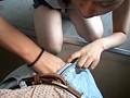 関西闇の調教師 三宮胆石 SM初体験 麗奈20歳 3