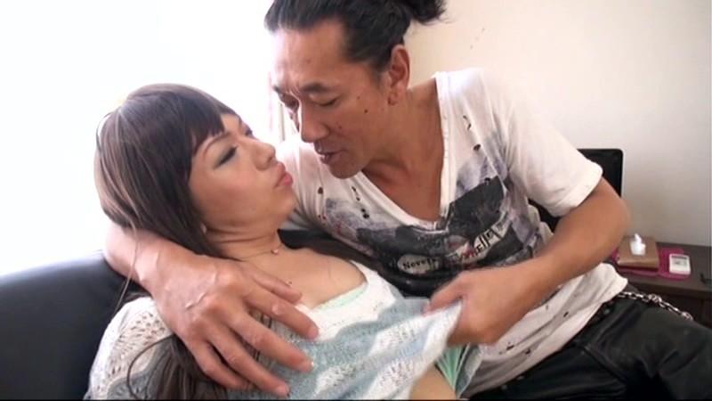 TKO-123磁力_カリスマ女装子 アオイ 体はオトコで心は_素人