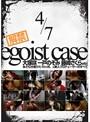 egoist case 解禁 4/7