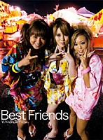 Best Friends YUKATA STYLE ver. ダウンロード