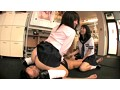 [DFDA-114] EROTIC GALS 2 8hours
