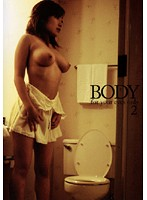 BODY For your eyes only 2 ダウンロード