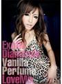 Exotic Diamonds Van...