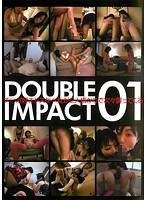 DOUBLEIMPACT01 ダウンロード