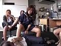 ガングロ★コギャル女子校生 リンチ★リンチ★ダンス 完全永久保存BAN 14