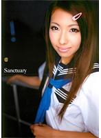 Sanctuary-Mai Yuzuki-