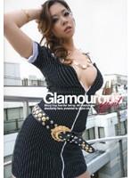 Glamourous girl RICO ダウンロード