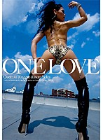 (434flav030)[FLAV-030] ONE LOVE 2 Queen of Reggae dancer Yoko ダウンロード