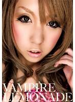 VAMPIRE/LEMONADE ダウンロード