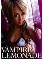 VAMPIRE/LEMONADE 3 ダウンロード
