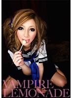 VAMPIRE/LEMONADE 4