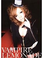 VAMPIRE/LEMONADE 7 ダウンロード