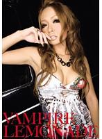 VAMPIRE/LEMONADE 9 ダウンロード
