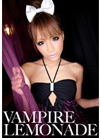 「VAMPIRE/LEMONADE 11」のパッケージ画像