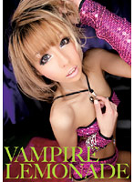 「VAMPIRE/LEMONADE 12」のパッケージ画像