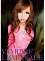 VAMPIRE/LEMONADE 14
