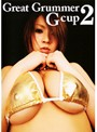Great Grummer Gcup 2