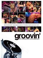 (434groo00016)[GROO-016] groovin' ダウンロード