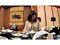 巨乳の人妻、楢崎かほり出演の無料熟女動画像。卑猥な人妻