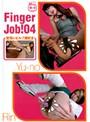 Finger Job! 04