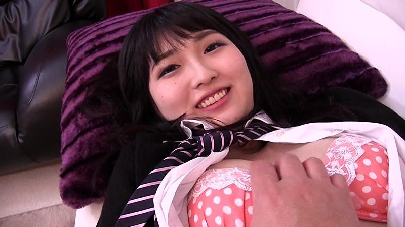 電マ女子校生2 HD の画像9