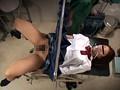 非合法妊娠中絶医に駆け込み麻酔を打たれ性玩具にされる女子校生達 5
