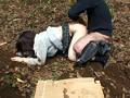 強姦映像記録集 目を覆いたくなる犯罪映像を蒐集、収録した衝撃の映像集―。 第一巻 11