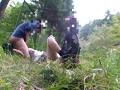 強姦映像記録集 目を覆いたくなる犯罪映像を蒐集、収録した衝撃の映像集―。 第一巻 3