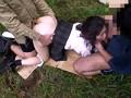 強姦映像記録集 目を覆いたくなる犯罪映像を蒐集、収録した衝撃の映像集―。 第一巻 4