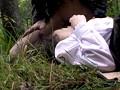強姦映像記録集 目を覆いたくなる犯罪映像を蒐集、収録した衝撃の映像集―。 第一巻 6