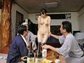 宴会の席で断れない人妻を、旦那の目前で輪姦した記録 10