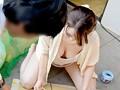 (436dog00065)[DOG-065] ノーブラ胸ポチ&胸チラでゴミ出しする専業主婦に即ハメ中出しナンパ!! ダウンロード 5