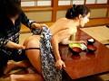 田舎妻は欲求不満◆ 中出し青姦ナンパ!! 10