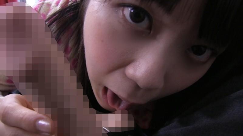 女子校生のディルドーフェラ 舌と唇の動きと制服エロスでたっぷりシコらせてあげるね編 の画像12
