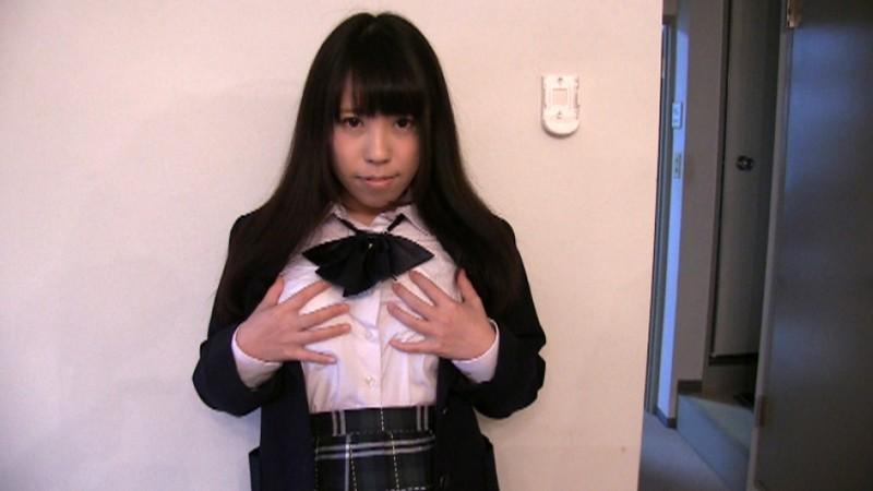 女子校生のディルドーフェラ 舌と唇の動きと制服エロスでたっぷりシコらせてあげるね編 の画像4