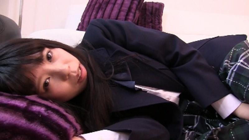 女子校生のディルドーフェラ 舌と唇の動きと制服エロスでたっぷりシコらせてあげるね編 の画像7