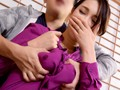 出産直後でご無沙汰中の子育てママは100%欲求不満!「そのオッパイ、赤ちゃんの代わりに僕が舐めてあげますよ◆」ナンパ即ハメ中出し!!