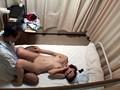 夜な夜な患者とハメまくる淫乱美乳ナースたち 15