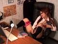 都内某有名女子校の生徒が出没するネットカフェでオナニーに夢中になる少女の姿を捉えた!! vol.2 4