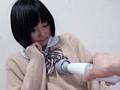 女子校生強制羞恥絶頂 初めての電マ 【五】 5