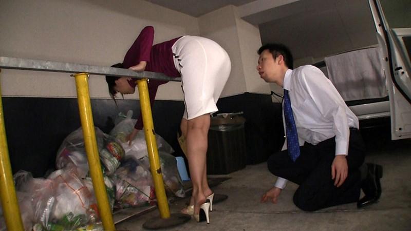 酒店後勤經理被奸了