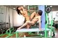 178cm筋肉トレーナー 12