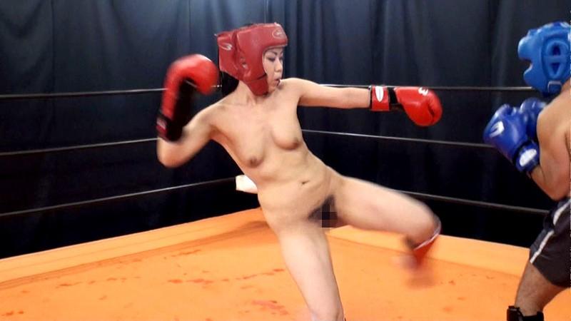 キックボクサー の画像20