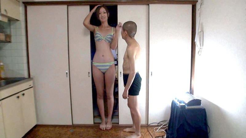 183cm 3 私のSEXのすべて の画像9