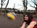 バレーボール 4
