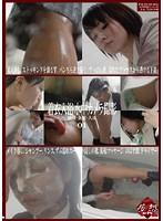 着衣入浴水中カメラ撮影 01 ダウンロード