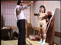 女校生凄惨 小娘無慈悲強制拷問 10