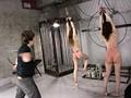 最終人格破壊 ダブル雌豚拷問と処刑 1